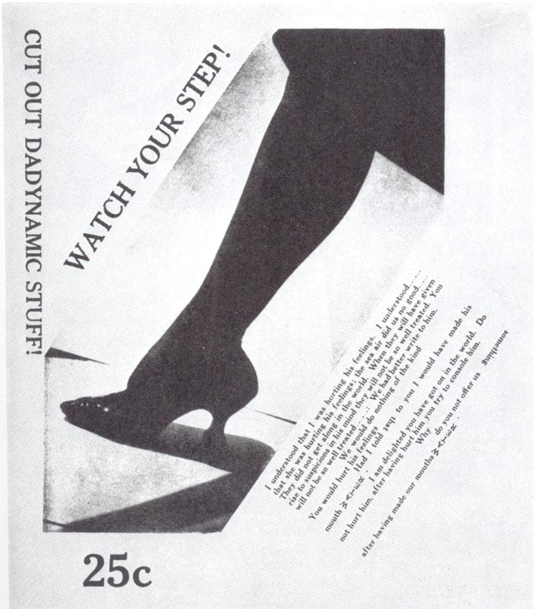dadanystieglitzlegcovernydada1920